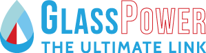 GlassPower Logo